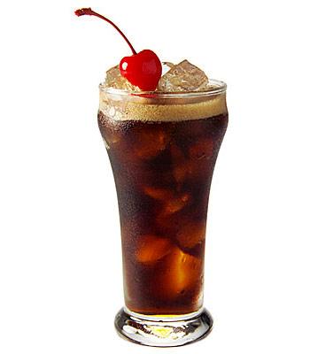 Like-Cherry-Cola (Edna) - DeviantArt
