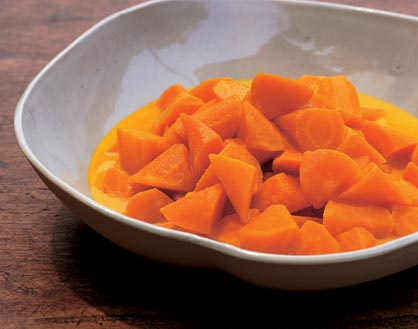 Image result for carrot stew