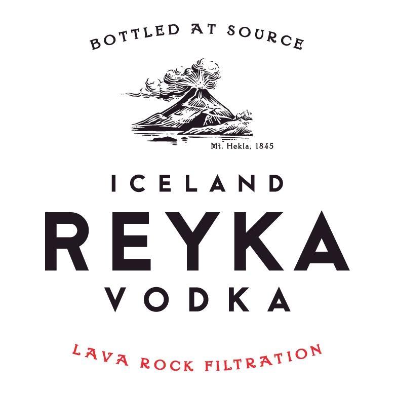 george u0026 39 s rants  u0026 raves  reyka vodka