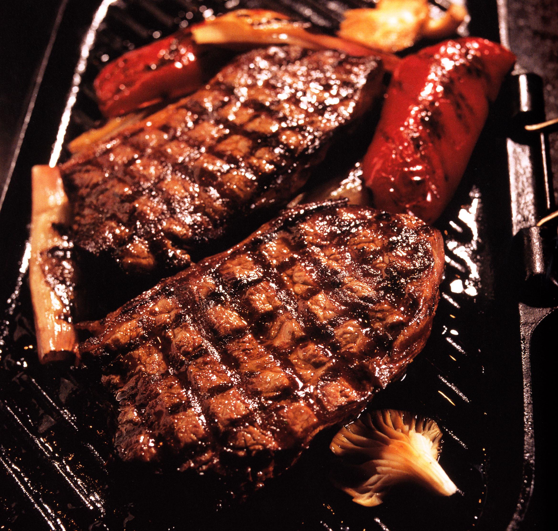 Boneless BBQ Ribs Boneless BBQ Ribs new picture