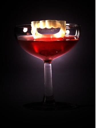Scary Halloween Cocktails Fbworld Com