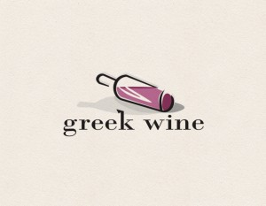 Greek-Wine_logo-VAMADESIGN