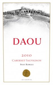 Daou Label w8 Final