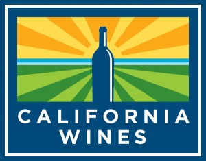 CA-wines-RGB_web5