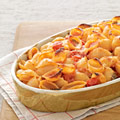 Marilyn's Mac and Cheese
