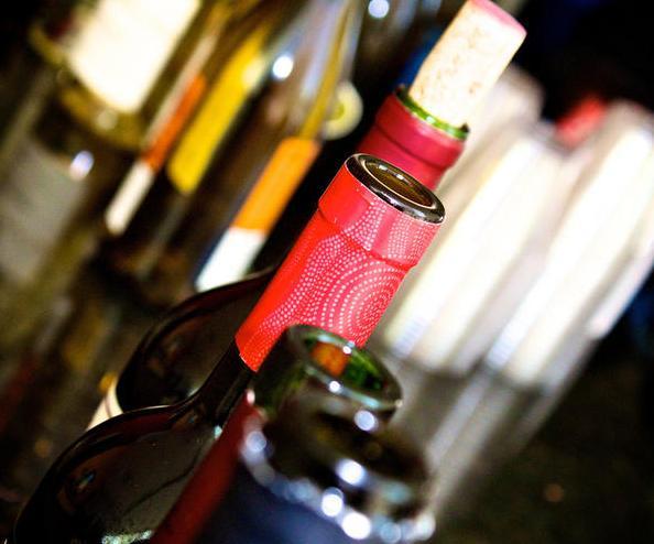 wine-bottles-4_l