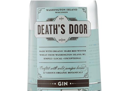 12064_death_s-door-2005-gin_2