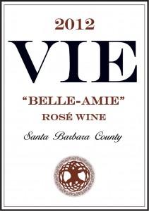 12VIE_Belle-Amie-F-jpg