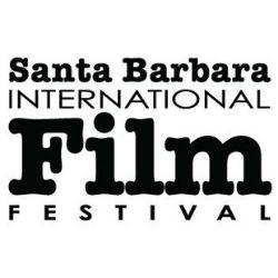 SBIFF_logo