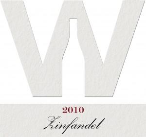 WSF10_Zinfandel