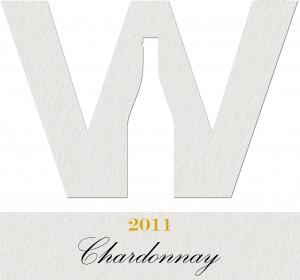 WSF11_Chardonnay