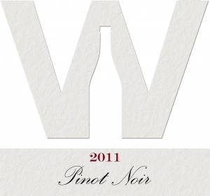 WSF11_PinotNoir