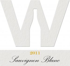 WSF11_SauvignonBlanc