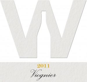 WSF11_Viognier