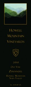 howell-mountain-old-vine-10-zinfandel