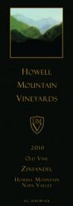 howell-mountain-old-vine-10-zinfandel