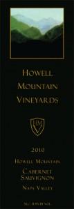 howell-mountain-vineyards-10-Cab-Sauv