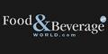 120x60 FB World Banner
