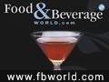 120x90 FB World Banner