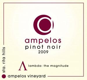 2009 pinot_lambda_2