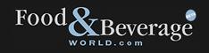 234x60 FB World Banner