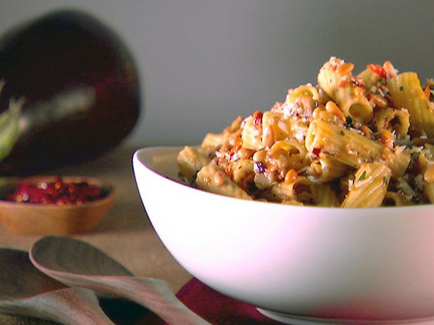 5 Perfect Pasta Recipes « FBWorld.com