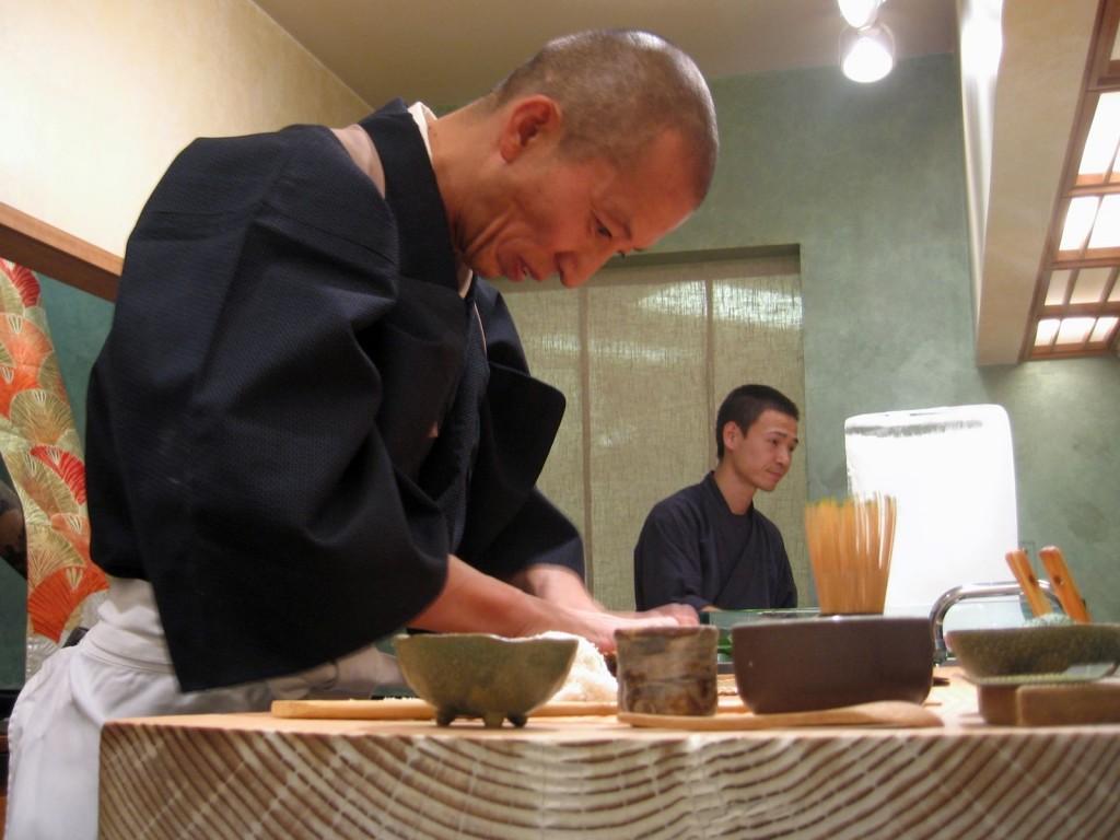 4. Urasawa_urasawa-hiro-at-the-end-of-the-meal
