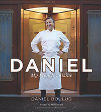 Daniel_My French Cuisine_by Daniel Boulud