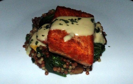Crescent_salmonw_couscous14