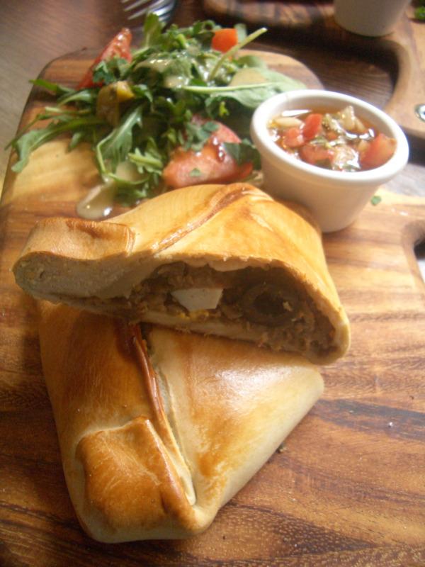 5 Powerful Panamanian Recipes 171 Fbworld Com
