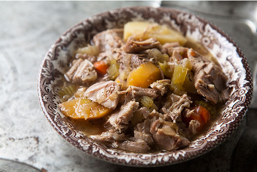 Turkey Stew with Root Vegetables - Screenshot (751)