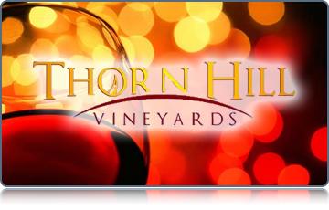 thornhill_lg2