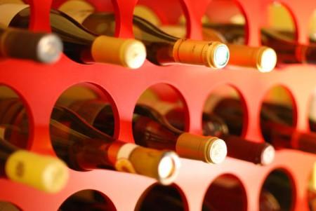 wine-21-Joe Shlabotnik-Foter-CC BY