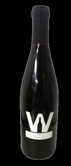winerysfPN2