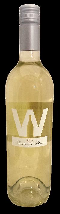 winerysfSB