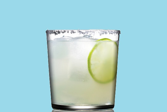 National margarita day cocktails from tequila avi n for Avion tequila drink recipes