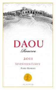 Daou Label w8 Final