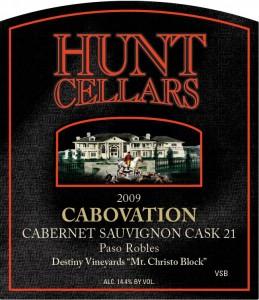 HuntCabO-cask21