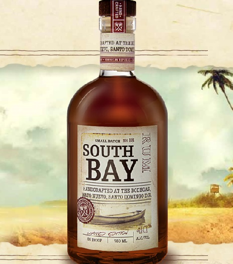 southbayrum