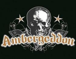 Ambergeddon_black