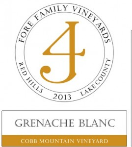 Grenache-Blanc-Label2