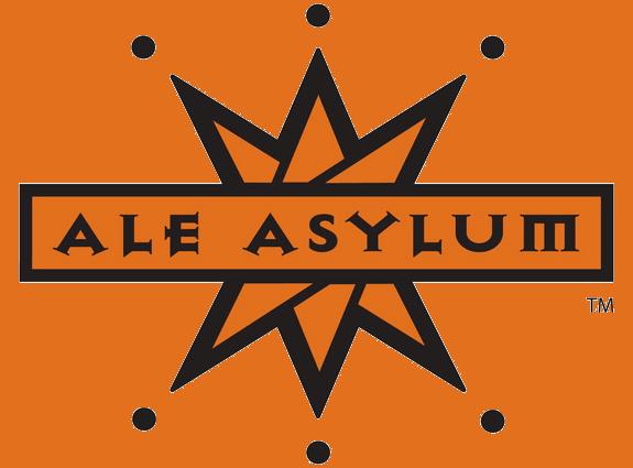ale-asylum (1)