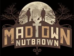 madtown-nutbrown