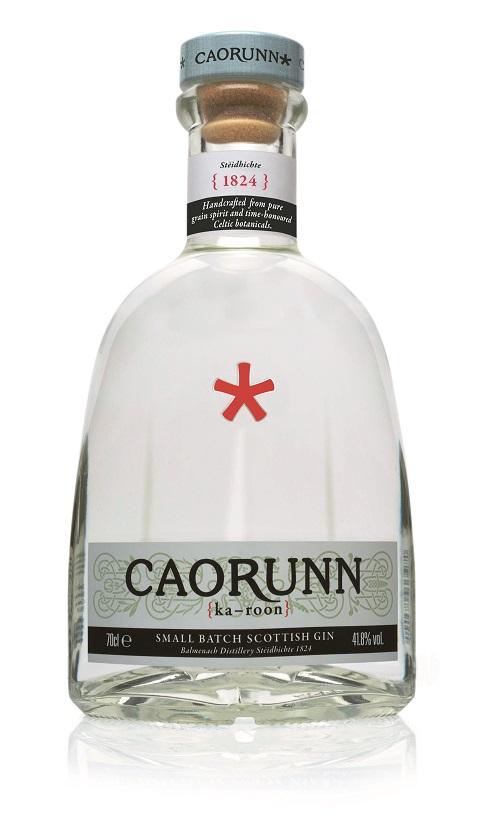 NB.Caorunn.04.09
