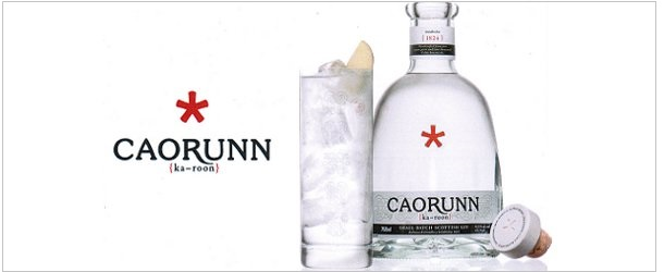 blog-Caorunn-b