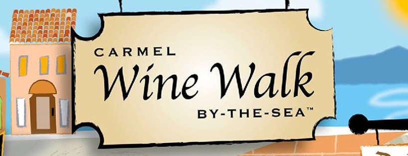 careml wine2
