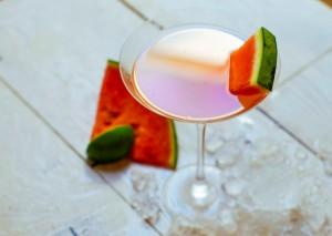 watermelon-daiq
