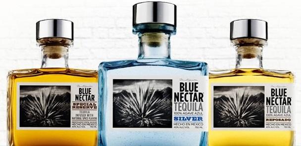 agegate-bottles3