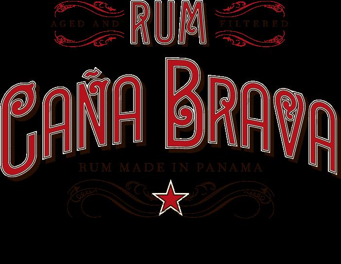 logo-cana-brava-rum