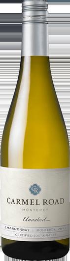 2013-unoaked-chardonnay